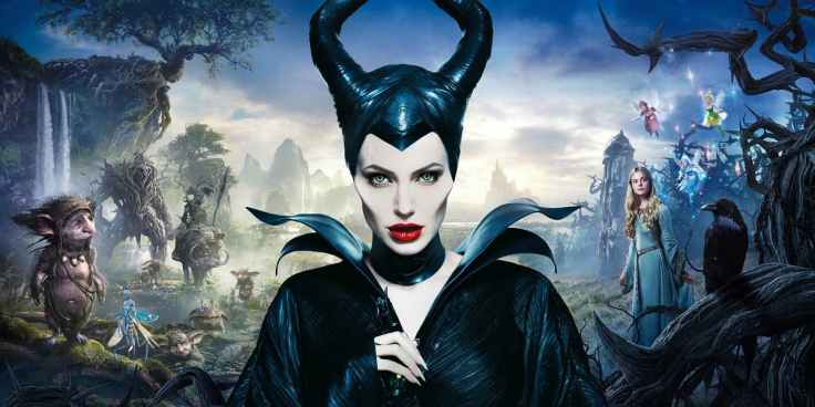 Maleficent-sequel-in-development.jpg