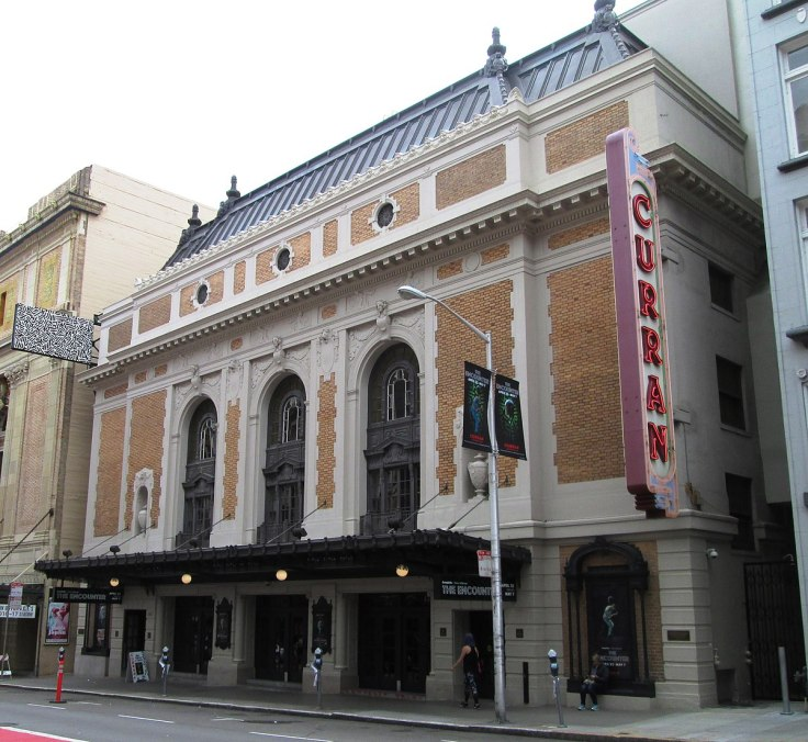 1200px-2017_Curran_Theatre_445_Geary_Street.jpg