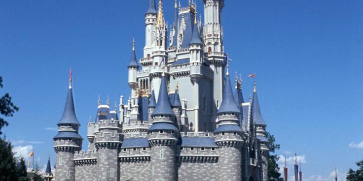 magic-kingdom-9420.jpg
