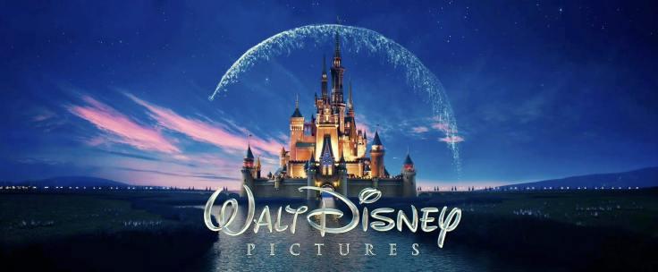 walt_disney_pictures_logo.jpg