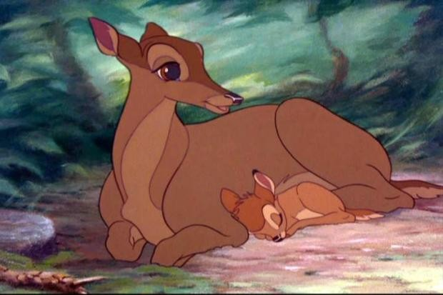 bambi-mother.jpg