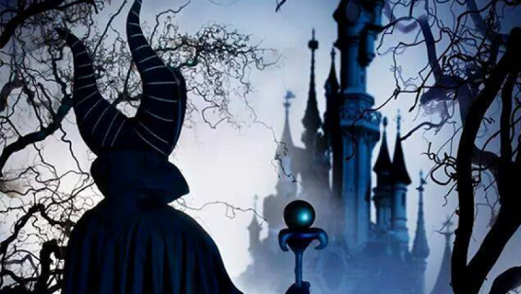 halloween-at-disneyland-paris-resort-feat-1-780x440-1440534054.png