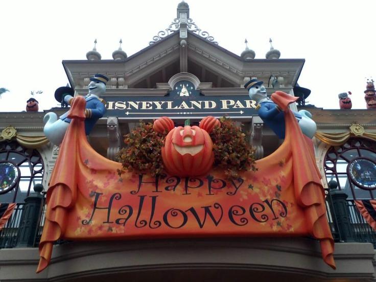 halloweenDLP01.jpg