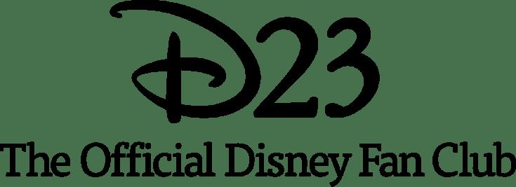 1200px-Disney_D23_logo.svg.png