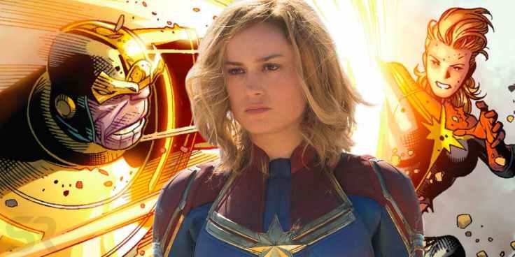 captain-marvel1.jpg