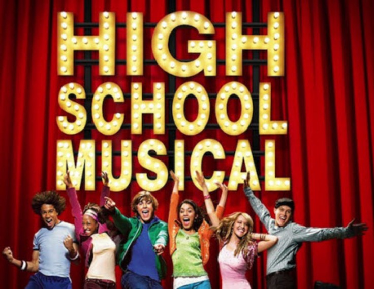 high-school-musical-reunionresizedjpg