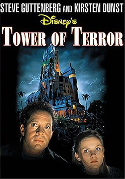 250px-Tower_of_Terror_VideoCover.png