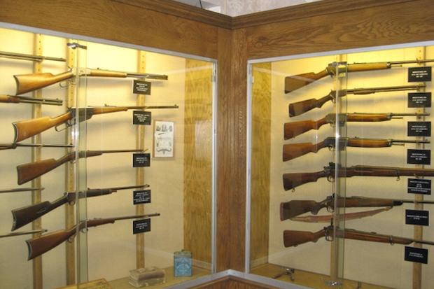 winchester-guns-2.png